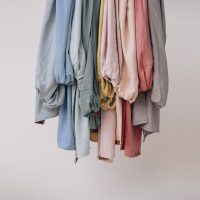 Nauka wiązania chusty w Twoim domu! Jak wygląda konsultacja indywidualna?